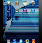 iPad Repair NYC